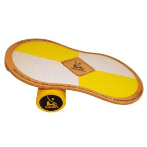 RollerBone-EVA Board
