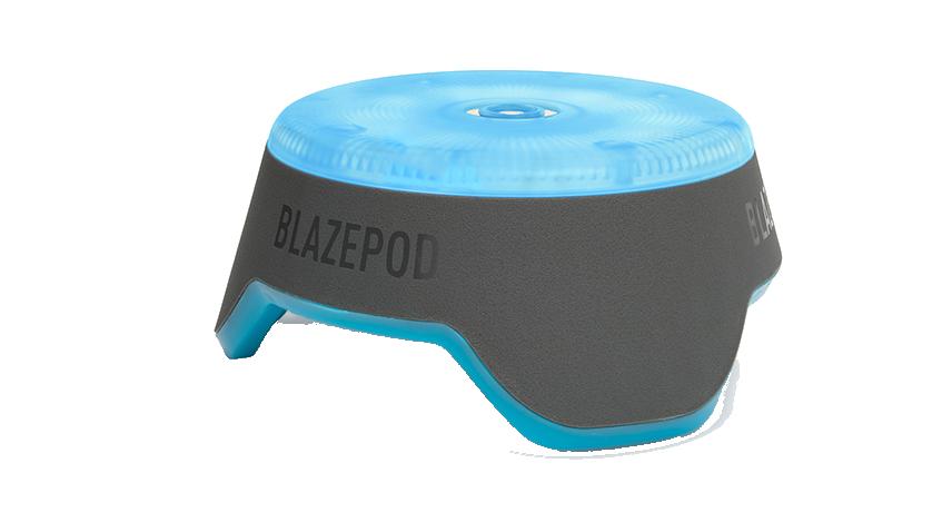 blazepod2