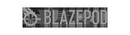 blazepod5