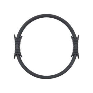 Pilates/Yoga Ring
