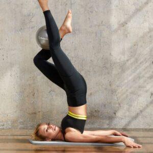 Yoga Mini Ball