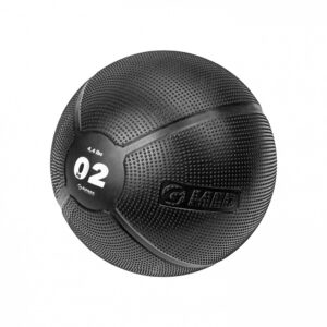 OBSIDIAN medicine ball