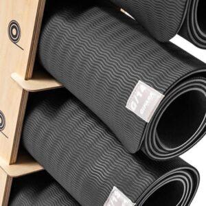Unico Yoga Storing System