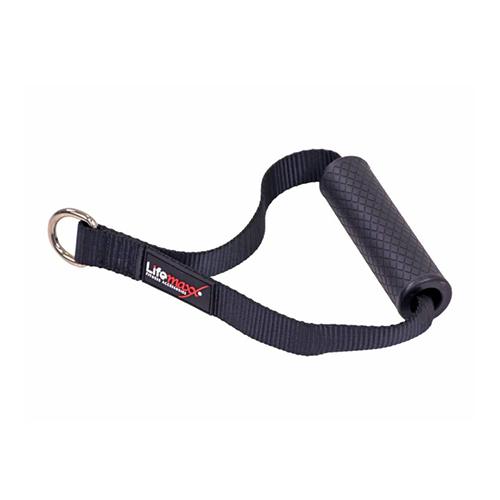 LMX Pro Strap Handle